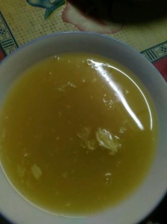 Millet Porridge