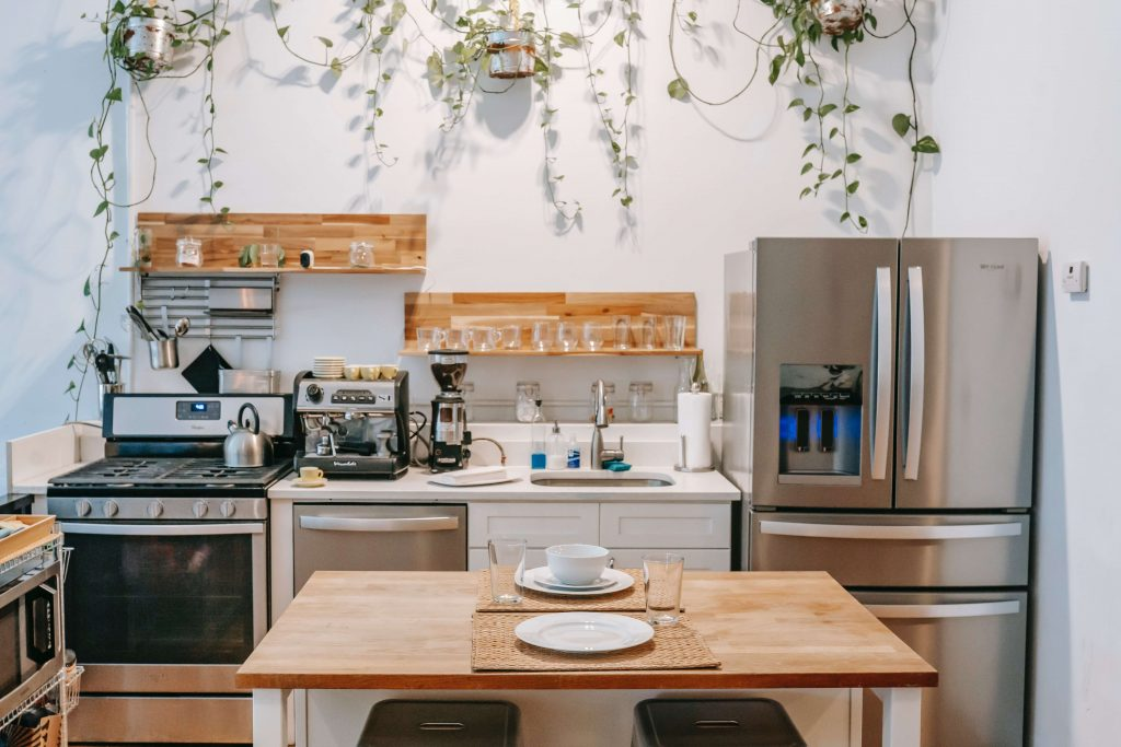 The Best Refrigerator Buying Guide For Your Kitchen in 2021